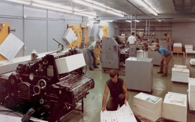 sutherland-printing-about-us-history-4