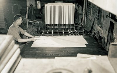 sutherland-printing-about-us-history-6